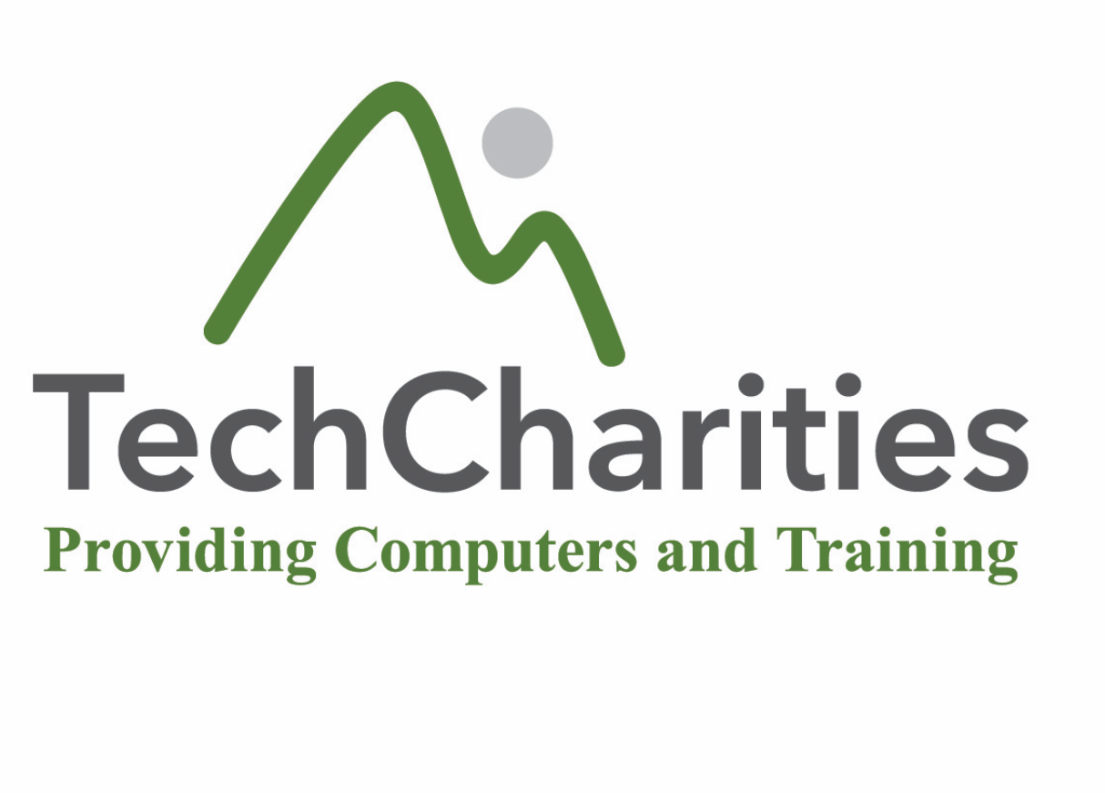 TechCharities